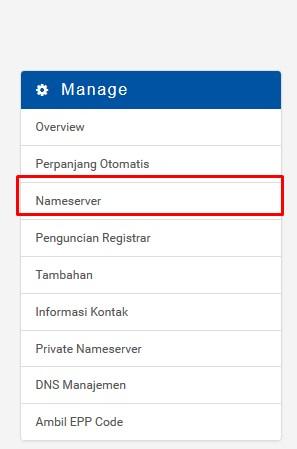 name-server-domain