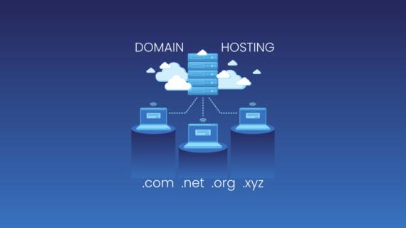 Keuntungan Membeli Hosting Dan Domain Dalam Satu Penyedia - Hosteko Blog