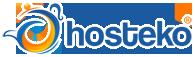 hosteko.com - Hosting Indonesia