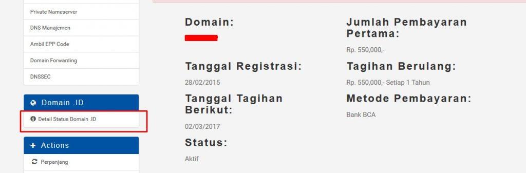 detail-status-domain-id