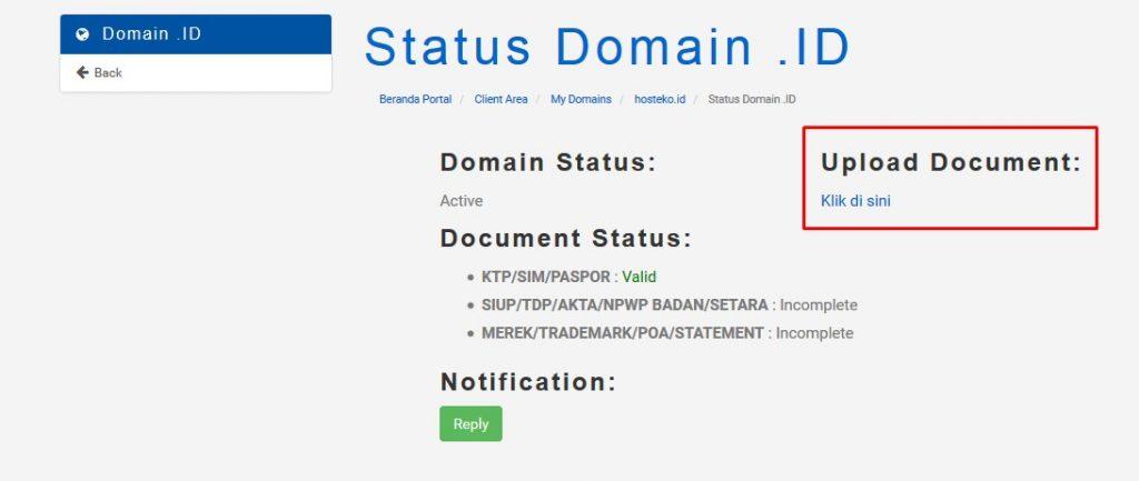 upload-dokumen-domain-id